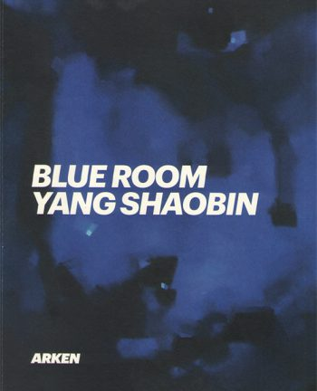 《杨少斌:蓝屋》